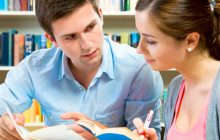 EASY PREPARATORY WAY FOR IGCSE