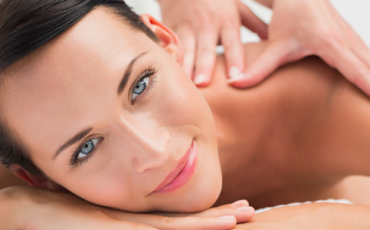 Basics of a massage service