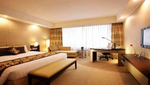 wanchai apartments rent