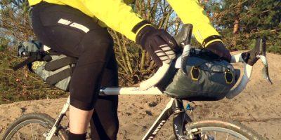bike bag online