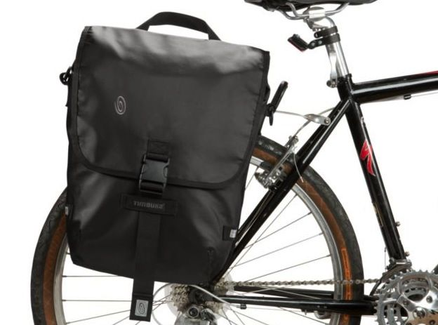 bike bag online
