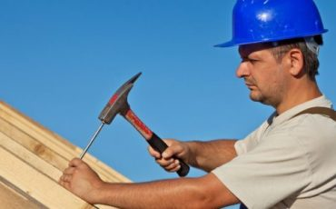 Reading roofing
