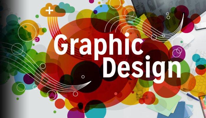 graphic design hong kong