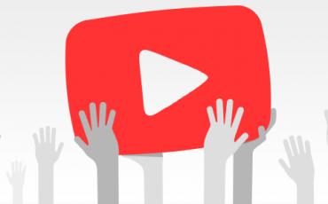 Watch YouTube videos