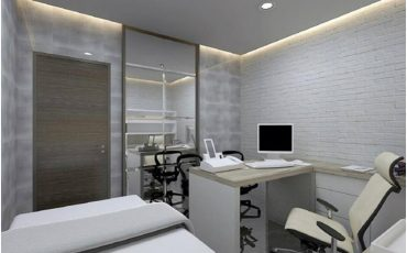 best aesthetic clinic singapore