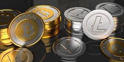 Bitcoin in practice