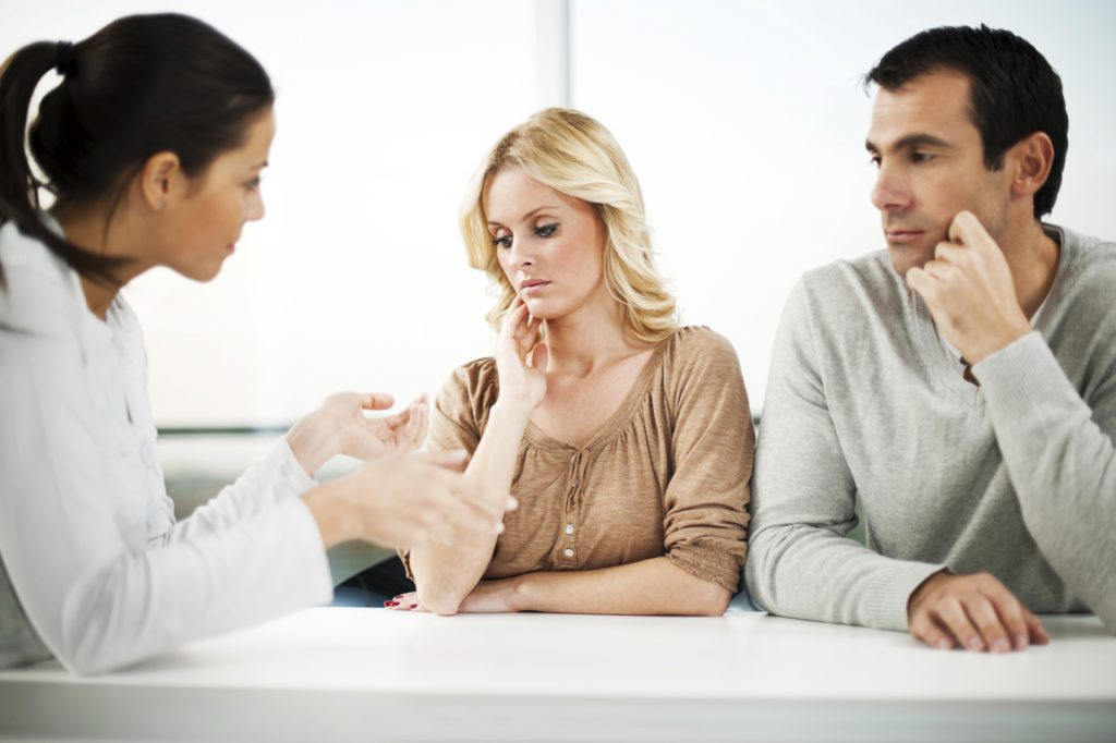 marriage counselor woodcliff lake nj