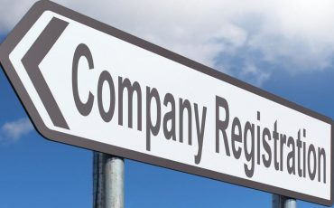 company registration hk