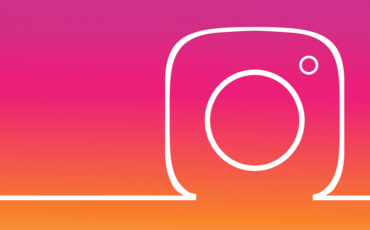 Buy Instagram Likes To Promote Your Business Successfully