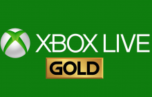 entertainment with xbox live