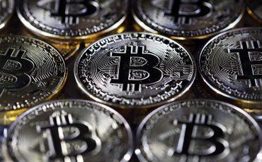 News About Blockchain