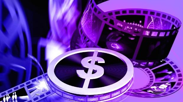 Movie Investment