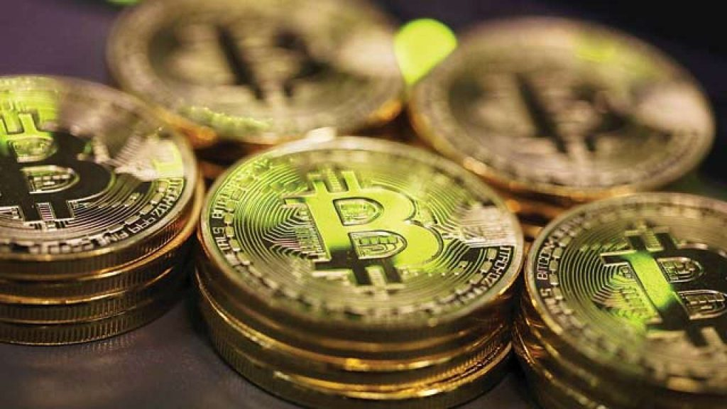 Accurate Conversion of Bitcoin to Fiat Currencies