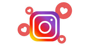 Instagram Likes And Followers- How Be An Influencer?